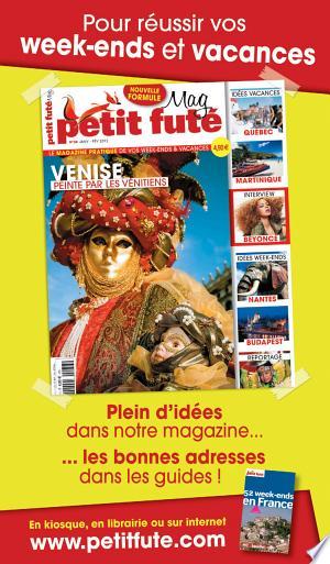 Escapades autour de Paris 2012-2013 (avec cartes, photos + avis des lecteurs) - ISBN:9782746963443