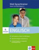 Learning English   Green Line New