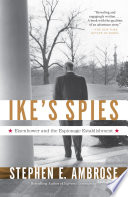 Ike S Spies