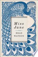 Miss Jane  A Novel