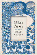 download ebook miss jane: a novel pdf epub