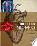 Biofluid Mechanics