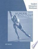 Student Interactive Workbook
