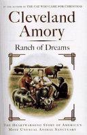 Ranch of Dreams
