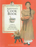 Josefina s Cook Book