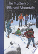The Mystery on Blizzard Mountain  The Boxcar Children Mysteries  86