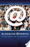 Blogging America