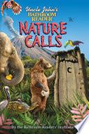 Uncle John S Bathroom Reader Nature Calls