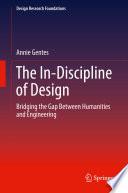 The In Discipline of Design