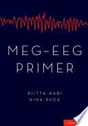 MEG EEG Primer