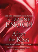 After the Kiss A New Series In Which She