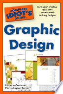 The Complete Idiot s Guide to Graphic Design