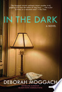 In The Dark  A Novel