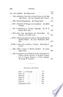 Saint Bartholomew s Hospital reports Book PDF