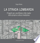 La Strada Lombarda