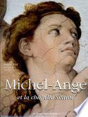 Michel-Ange et la chapelle Sixtine