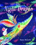 The Night Dragon Book PDF