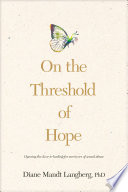 On the Threshold of Hope