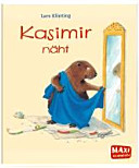 Kasimir n  ht