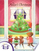 The Mouse s Christmas Book PDF