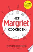 Hét Margriet Kookboek