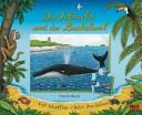 Die Schnecke und der Buckelwal   Puzzle Buch