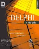 Delphi in Depth