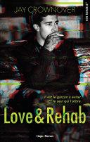 Love Rehab Extrait Offert