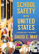 School Safety in the United States