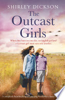 The Outcast Girls Book PDF