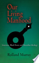 Our Living Manhood