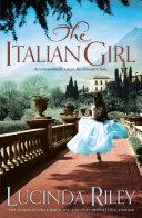 The Italian Girl Book PDF