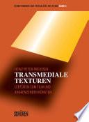 Transmediale Texturen