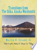 download ebook transitions from the sitka, alaska wordsmith pdf epub