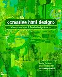 Creative HTML Design