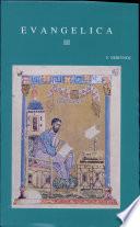 Anecdoton Holderi ou Ordo Generis Cassiodororum   El  ments pour une   tude de l   authenticit   bo  cienne des Opuscula Sacra