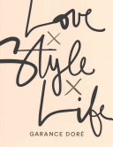 Love X Style X Life : since grace coddington' (the guardian)- is an ambassador...