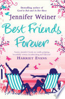 Best Friends Forever : the forthcoming who doyou love, explores the nuances...