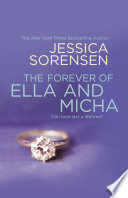 The Forever of Ella and Micha Book PDF