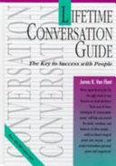 Lifetime conversation guide