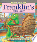 Franklin S Baby Sister