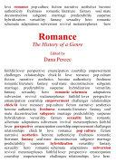 download ebook romance pdf epub