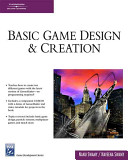 Basic Game Design and Creation for Fun & Learning