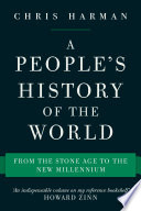 A People s History of the World Book PDF