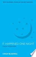 Ebook It Happened One Night Epub Linda Mizejewski Apps Read Mobile
