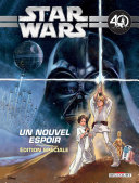 Star Wars, L'Empire contre-attaque