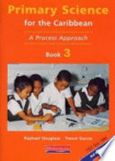 Primary Science for the Caribbean