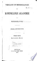Sitzungsberichte Book PDF
