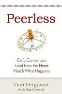 Peerless