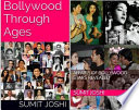 Bollywood through Ages   Affairs of Bollywood Stars Revealed   Special Edition